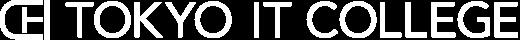 東京ITカレッジロゴ