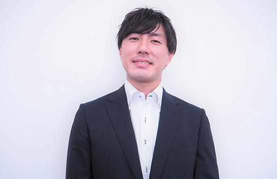 東京ITカレッジ受講生若江 勇貴