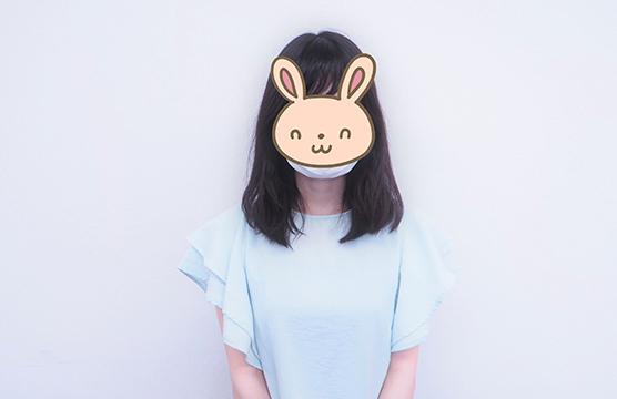 東京ITカレッジ受講生伊藤 圭美