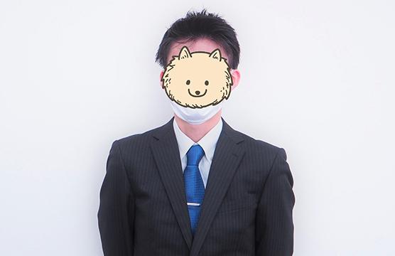 東京ITカレッジ受講生佐藤 弘和